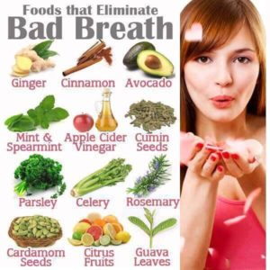12-foods-that-stop-bad-breath0